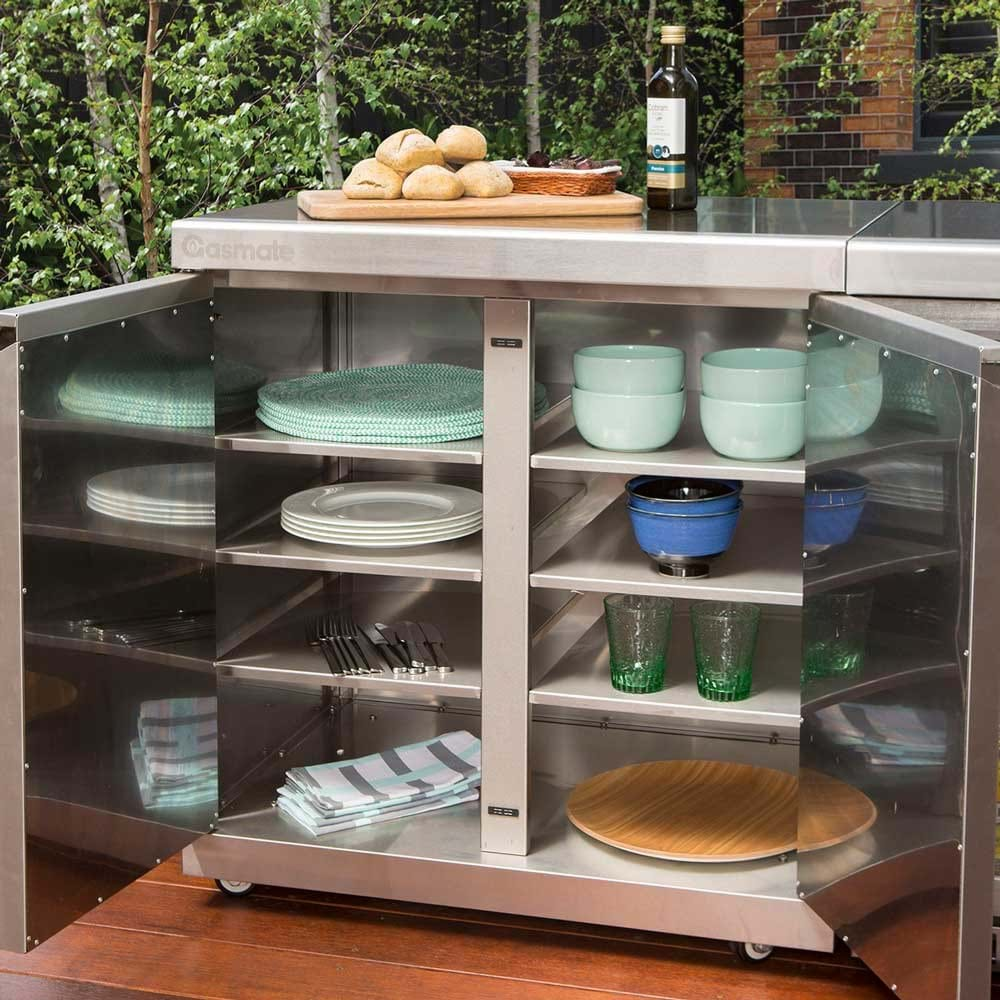 outdoor kitchen packages 1